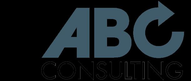 ABC-Consulting